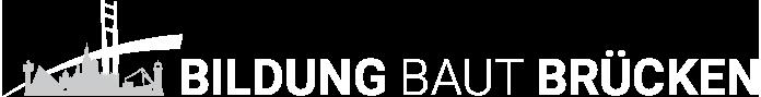 Regionales Berufliches Bildungszentrum